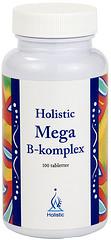 mega b-komplex